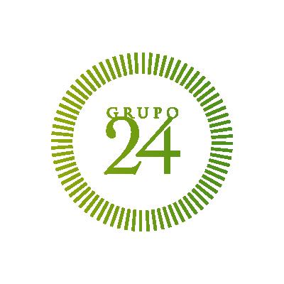 logo_clientes-05