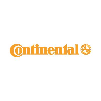 logo_clientes-08